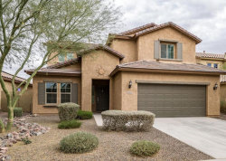 Photo of 8715 N 179th Drive, Waddell, AZ 85355 (MLS # 5707798)