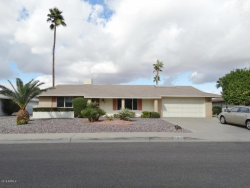 Tiny photo for 9802 W Burns Drive, Sun City, AZ 85351 (MLS # 5707826)