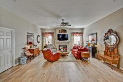 Tiny photo for 15354 N 78th Lane, Peoria, AZ 85381 (MLS # 5707842)