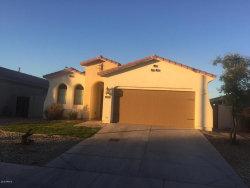Photo of 10768 W Woodland Avenue, Avondale, AZ 85323 (MLS # 5707855)
