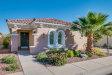 Photo of 257 N Greenwood --, Mesa, AZ 85207 (MLS # 5707860)