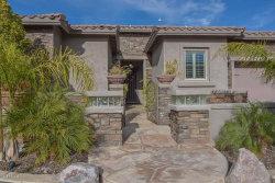 Photo of 5736 W Plum Road, Phoenix, AZ 85083 (MLS # 5707862)