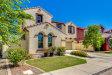 Photo of 3037 E Regina Street, Mesa, AZ 85213 (MLS # 5707884)