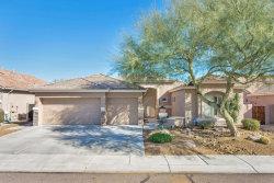 Photo of 25217 N 41st Drive, Phoenix, AZ 85083 (MLS # 5707903)