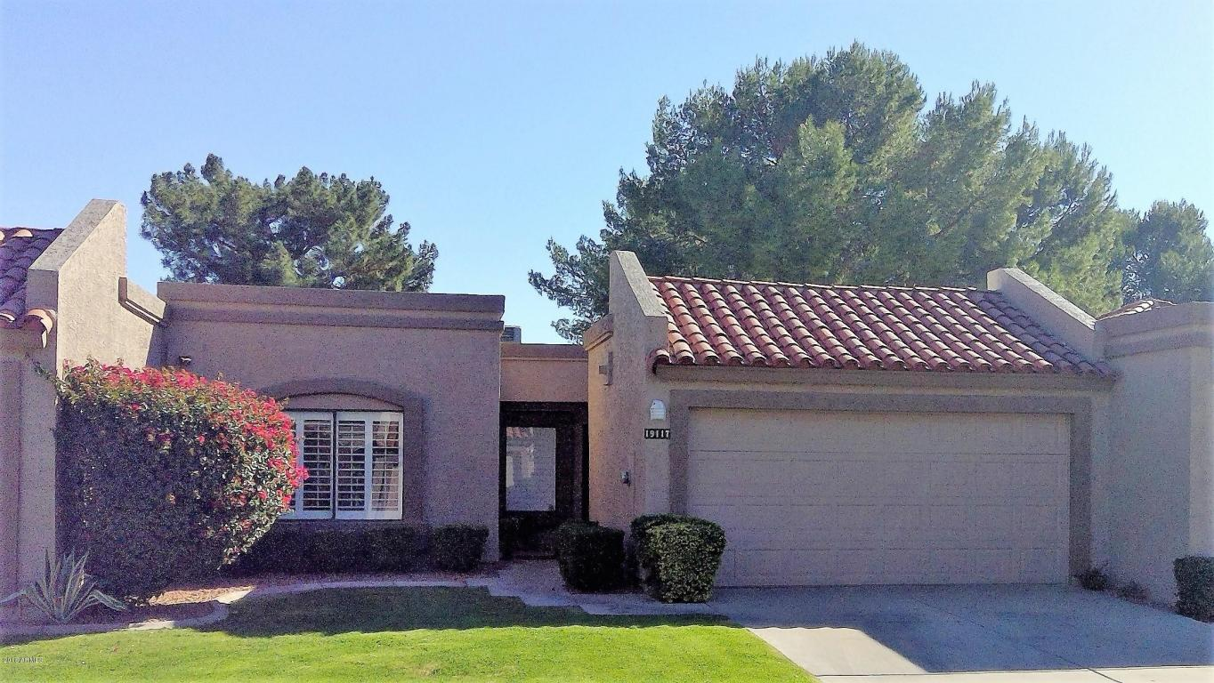 Photo for 19117 N 98th Drive, Peoria, AZ 85382 (MLS # 5707907)