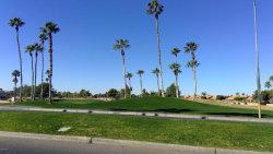 Tiny photo for 19117 N 98th Drive, Peoria, AZ 85382 (MLS # 5707907)
