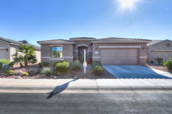 Photo of 42969 W Kingfisher Drive, Maricopa, AZ 85138 (MLS # 5707936)