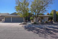 Photo of 5655 W Arrowhead Lakes Drive, Glendale, AZ 85308 (MLS # 5707967)