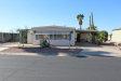 Photo of 3606 N South Dakota Avenue, Florence, AZ 85132 (MLS # 5707978)