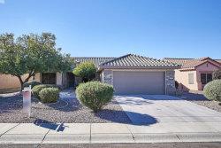 Photo of 15583 W Grand Creek Lane, Surprise, AZ 85374 (MLS # 5707989)