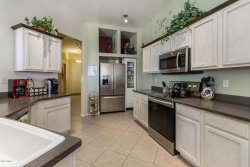 Photo of 3155 W Cornman Road, Eloy, AZ 85131 (MLS # 5708016)