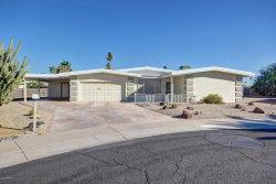 Photo of 11018 W Granada Drive, Sun City, AZ 85373 (MLS # 5708030)