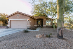 Photo of 9808 S 183rd Lane, Goodyear, AZ 85338 (MLS # 5708038)
