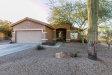 Photo of 9808 S 183rd Lane, Goodyear, AZ 85338 (MLS # 5708038)