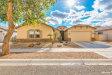 Photo of 13599 W Gelding Drive, Surprise, AZ 85379 (MLS # 5708067)