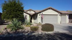 Photo of 6952 W Saratoga Way, Florence, AZ 85132 (MLS # 5708074)