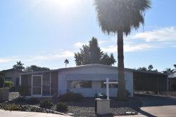 Photo of 2261 N Floyd Drive, Mesa, AZ 85215 (MLS # 5708087)