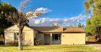 Photo of 734 W Pima Avenue, Coolidge, AZ 85128 (MLS # 5708119)