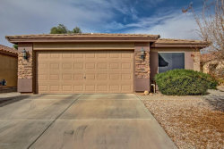 Photo of 43668 W Elm Drive, Maricopa, AZ 85138 (MLS # 5708120)