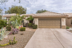 Photo of 15852 W Bridgewater Way, Surprise, AZ 85374 (MLS # 5708151)