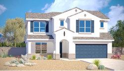 Photo of 18446 N Arbor Drive, Maricopa, AZ 85138 (MLS # 5708155)