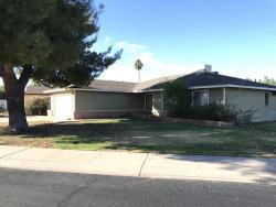 Photo of 2626 S Evergreen Road, Tempe, AZ 85282 (MLS # 5708168)