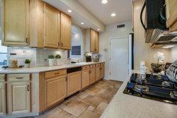 Photo of 6510 S Hazelton Lane, Unit 139, Tempe, AZ 85283 (MLS # 5708180)