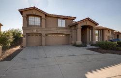 Photo of 13409 W Solano Drive, Litchfield Park, AZ 85340 (MLS # 5708191)