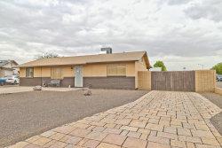 Photo of 8414 W Echo Lane, Peoria, AZ 85345 (MLS # 5708199)