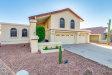 Photo of 12611 S 39th Place, Phoenix, AZ 85044 (MLS # 5708201)