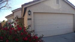 Photo of 12829 W Cherry Hills Drive, El Mirage, AZ 85335 (MLS # 5708238)
