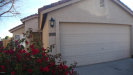 Photo of 12829 W Cherry Hills Drive, El Mirage, AZ 85335 (MLS # 5708238)