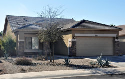Photo of 45091 W Gavilan Drive, Maricopa, AZ 85139 (MLS # 5708256)