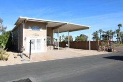 Photo of 17200 W Bell Road, Unit 1753, Surprise, AZ 85374 (MLS # 5708278)