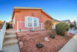 Photo of 927 W Desert Sky Drive, Casa Grande, AZ 85122 (MLS # 5708287)
