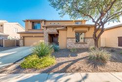 Photo of 18955 N Falcon Lane, Maricopa, AZ 85138 (MLS # 5708320)