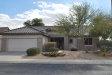 Photo of 16465 W Desert Stone Lane, Surprise, AZ 85374 (MLS # 5708322)