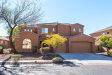 Photo of 2211 W Crimson Terrace, Phoenix, AZ 85085 (MLS # 5708324)