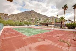 Photo of 5331 E Rockridge Road, Phoenix, AZ 85018 (MLS # 5708337)