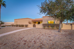 Photo of 14809 N Briarwood Drive, Fountain Hills, AZ 85268 (MLS # 5708353)