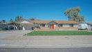 Photo of 1456 E Kenwood Street, Mesa, AZ 85203 (MLS # 5708360)