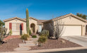 Photo of 42996 W Whimsical Drive, Maricopa, AZ 85138 (MLS # 5708364)