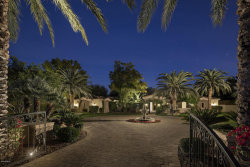 Photo of 6635 N 66th Place, Paradise Valley, AZ 85253 (MLS # 5708366)