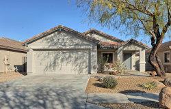 Photo of 5402 W Huntington Drive, Laveen, AZ 85339 (MLS # 5708407)