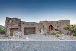 Photo of 15424 E Sundown Drive, Fountain Hills, AZ 85268 (MLS # 5708427)