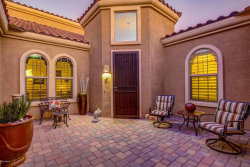 Photo of 12763 S 183rd Avenue, Goodyear, AZ 85338 (MLS # 5708436)