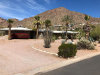 Photo of 5316 E Palomino Road, Phoenix, AZ 85018 (MLS # 5708443)