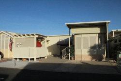 Photo of 17200 W Bell Road, Unit 1127, Surprise, AZ 85374 (MLS # 5708450)