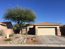 Photo of 41407 N Fairgreen Way, Anthem, AZ 85086 (MLS # 5708454)