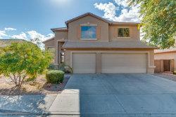 Photo of 11917 W Tonto Street, Avondale, AZ 85323 (MLS # 5708458)